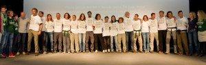 Anche le aziende sostengono Dynamo Camp