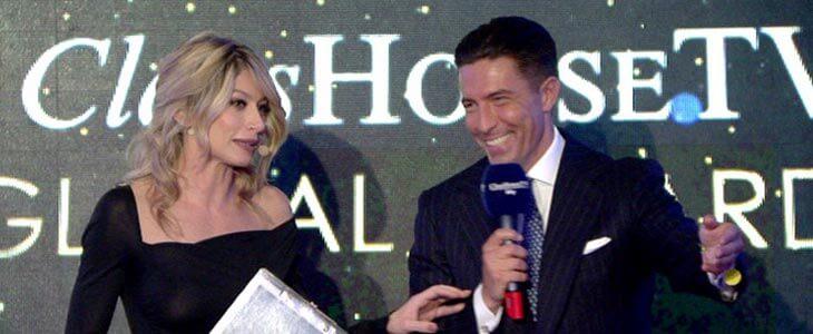 ClassHorseTv Global Awards 2016