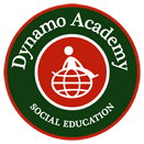 Dynamo Academy