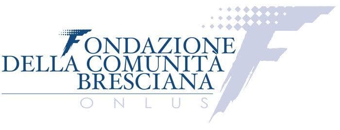 Grazie al contributo di Fondazione della Comunità Bresciana Onlus!
