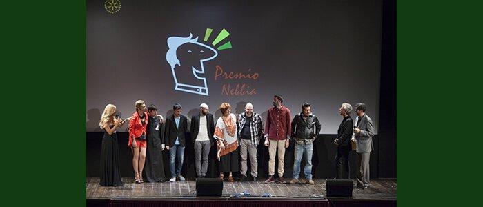 Premio Nebbia 2016: il divertimento è una cosa seria
