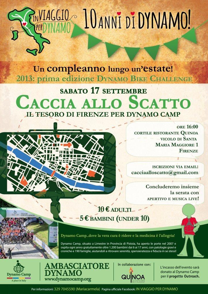 LOCANDINA_Caccia_Allo_Scatto_Firenze