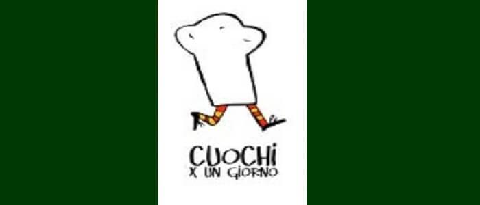 """1 – 2 ottobre: Piccoli """"Cuochi per un giorno"""" a Modena"""
