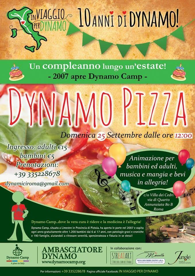 dynamo-pizza-def