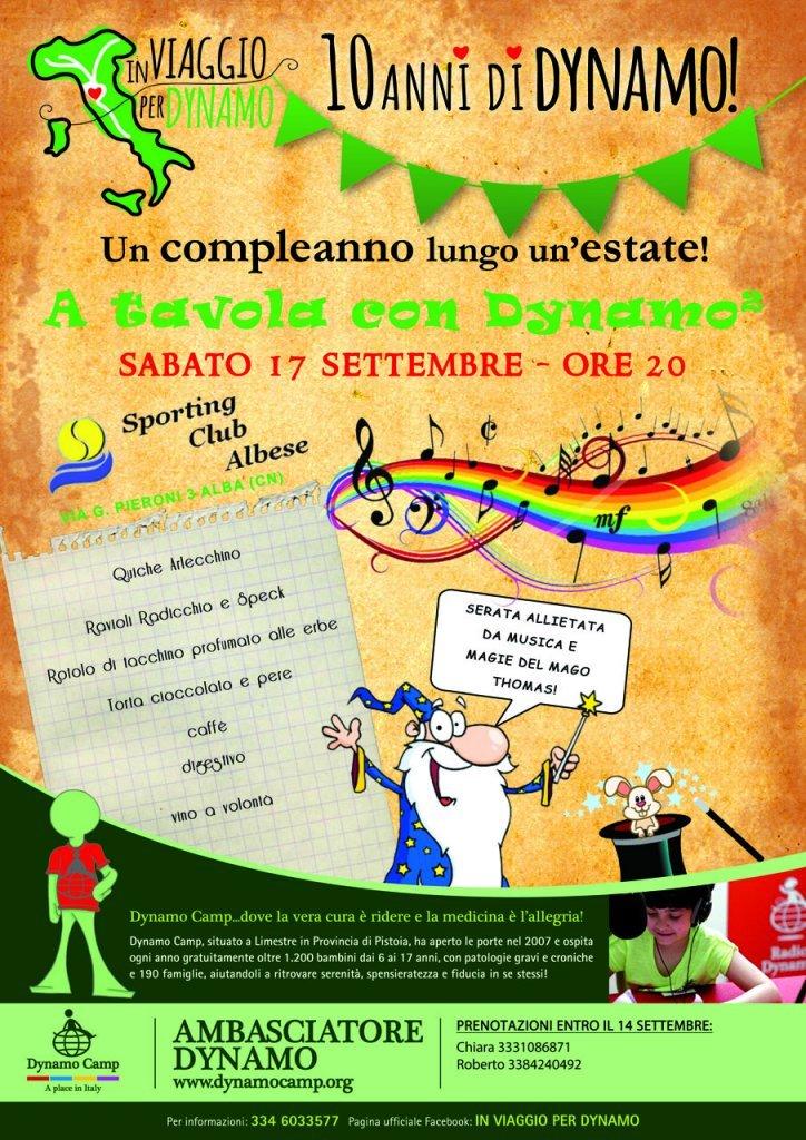 locandina festa 17 settembre_1280