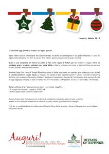 lettera-natale-2