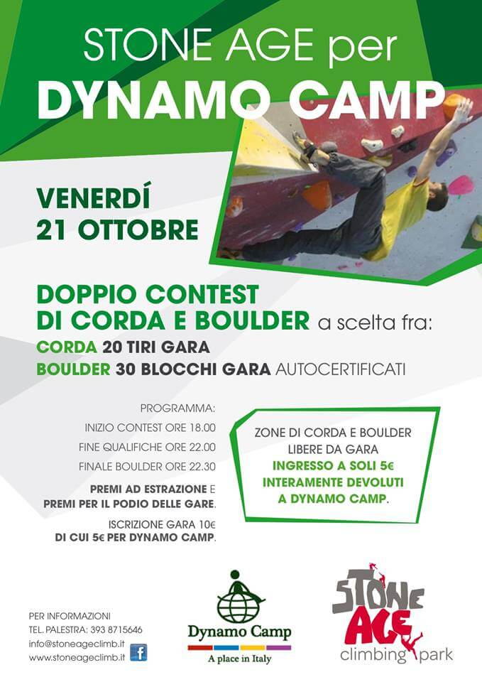 locandina-dynamo-camp