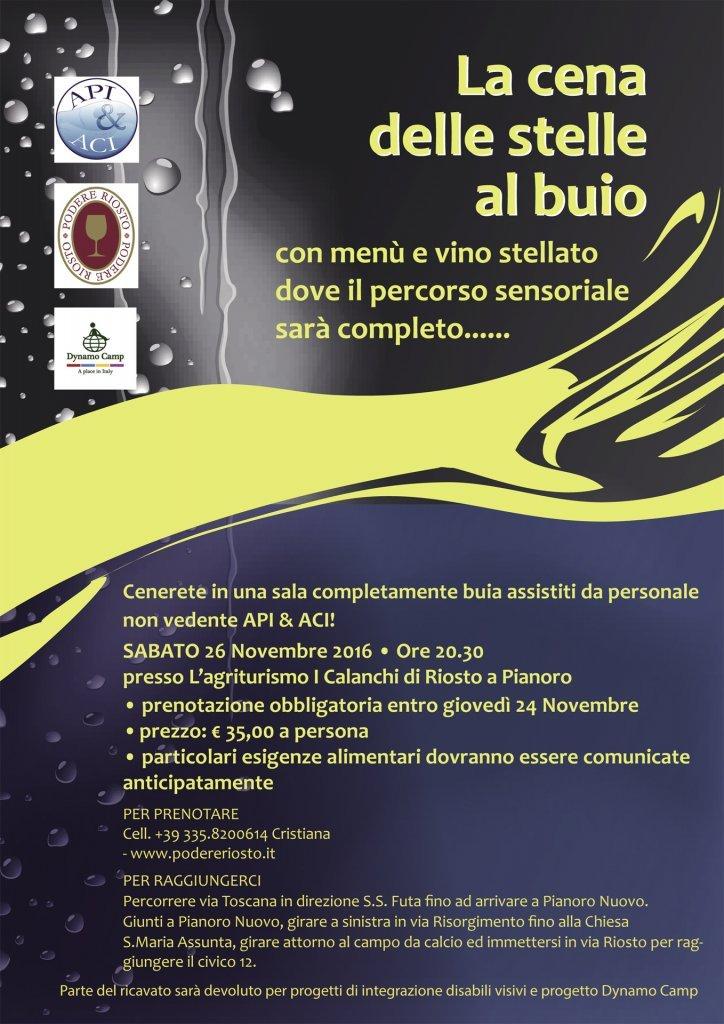 CenaBuio_26 novembre2016_REV1.ai