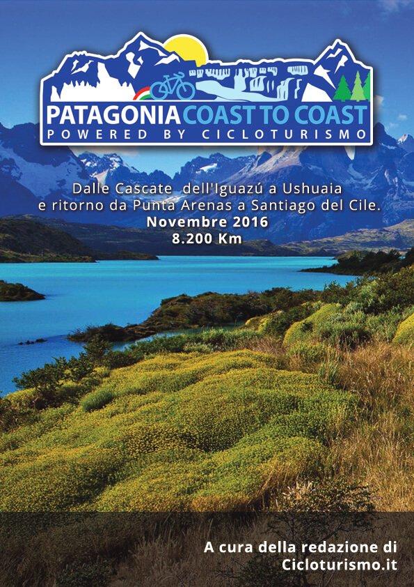 locandina_patagonia-coast-to-coast