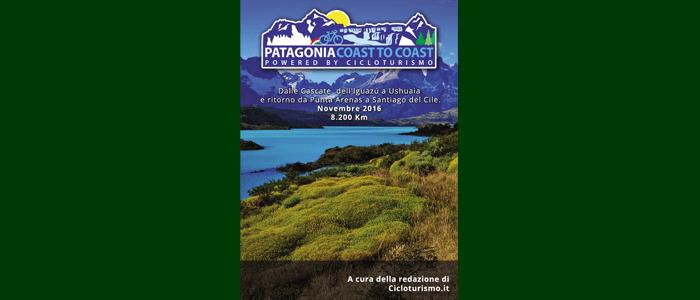 Patagonia Coast to Coast
