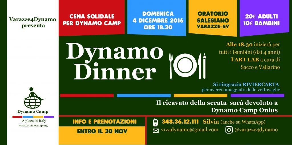 dynamodinner_02
