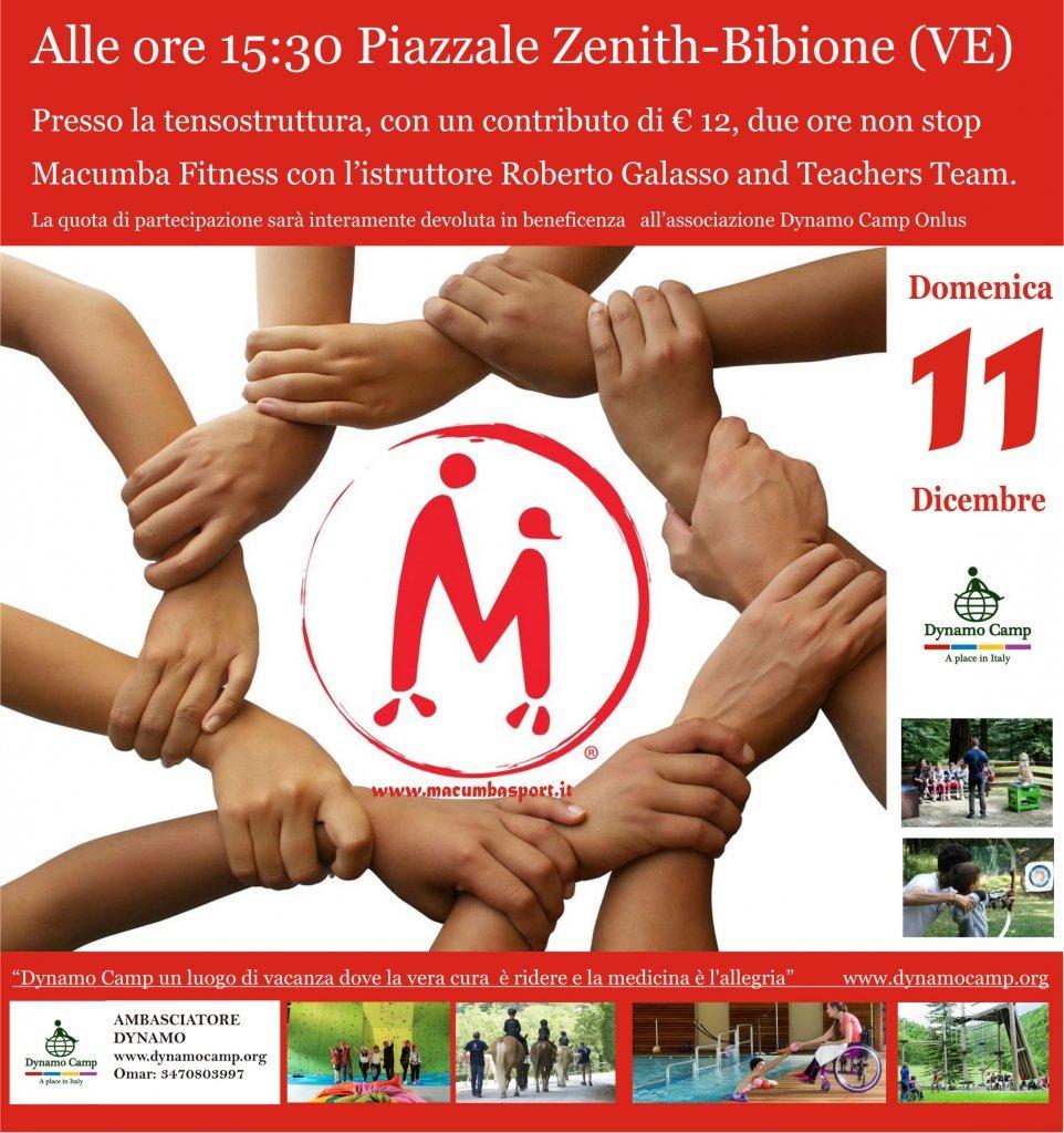 macumba-2016-bibione