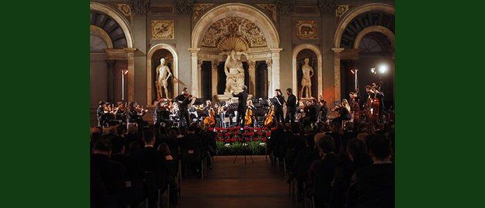 Fondazione EY Italia Onlus: quando la musica diventa solidarietà