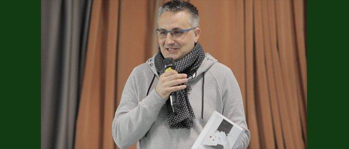 Fondazione Umana Mente per una sempre maggiore inclusione dei bambini con malattie rare