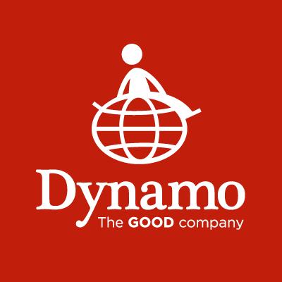 Pro Dynamo