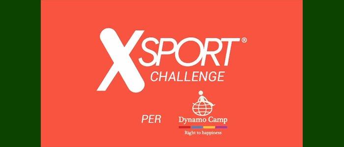 Pharmaguida chiama i campioni italiani a sfidarsi per sostenere Dynamo Camp