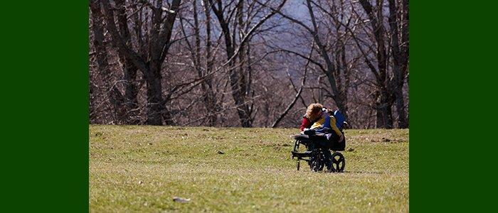 Takeda: l'impegno per le sindromi rare